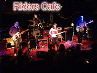 Riders_Cafe