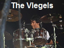 The Vlegels