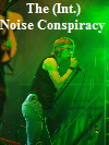 The (Int.) Noise Conspiracy